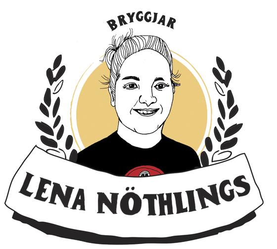 Lena Nöthlings